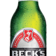 becks0501